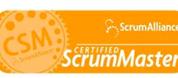 logo scrum 2