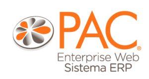 Sistema ERP PAC 1